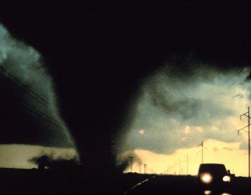 Ocurrieron 58 tornados en México en 2017, no se descarta suceda en Aguascalientes