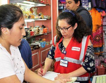 Puebla, cuarto peor estado con acceso a instituciones de salud: IMCO