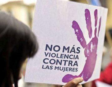 En Puebla capital casi la mitad de mujeres han sufrido algún tipo de violencia