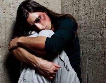Legislar para prevenir la violencia contra las mujeres