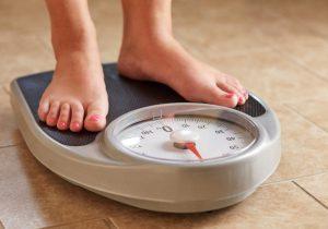 ¿Quieres bajar de peso? Científicos descubren que la dieta baja en carbohidratos es una opción