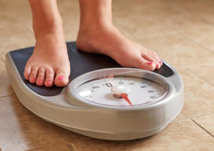bajar-peso-dieta-carbohidratos