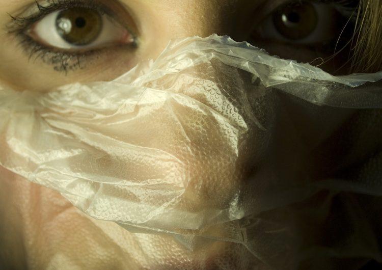 Mujeres: entre el patriarcado y la violencia sistémica