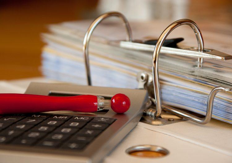 Ascienden a 419 mdp observaciones de cuentas públicas en Aguascalientes
