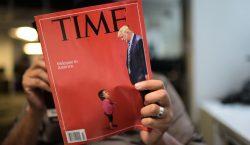 Trump, las familias separadas y un periodista asesinado, entre los…