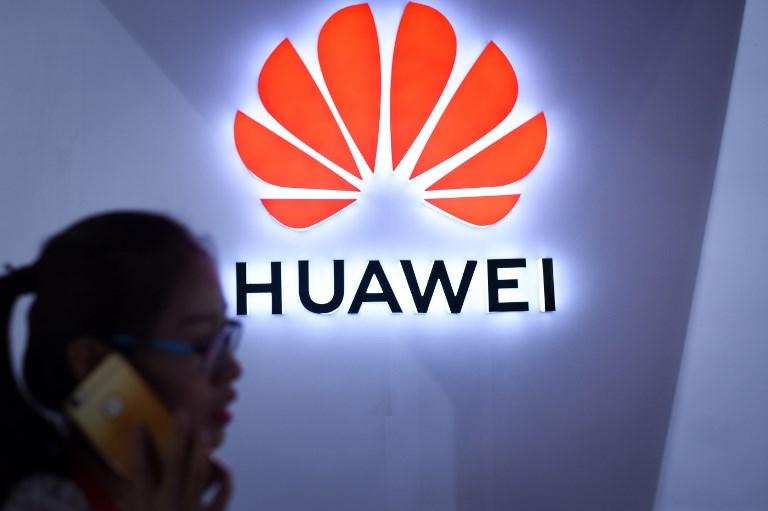 Arrestaron en Canadá a la jefa de Finanzas del gigante chino Huawei