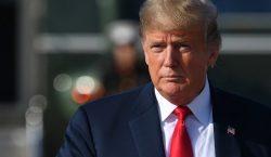 Ante la dificultad de conseguir 5,000 mdd, Trump analiza otras…