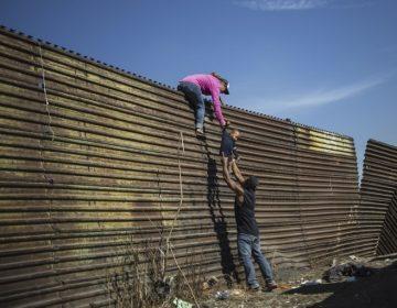 Se respetarán derechos de los migrantes, pero no hay acuerdo con EU para solicitantes de refugio: SRE