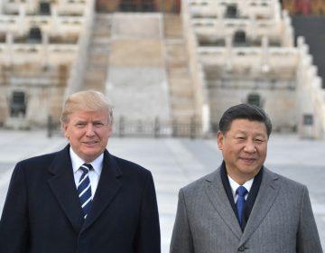 Trump vs China: los protagonistas de la pelea clave del comercio mundial en el G20