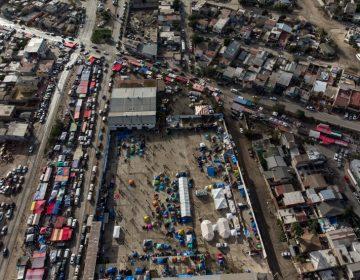 Tras dos semanas en Tijuana, la caravana migrante se disuelve sin cruzar a EE. UU.