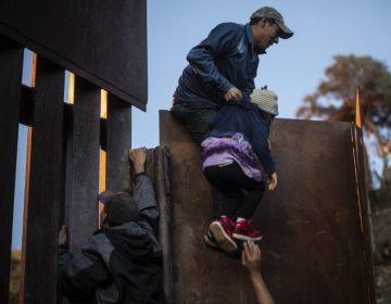 Migración no tiene capacidad para recibir a migrantes expulsados por EE.UU.