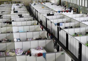 La ONU denuncia  que EE. UU. pone trabas para solicitar asilo como refugiado