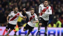 River Plate gana a Boca Juniors la Copa Libertadores en…