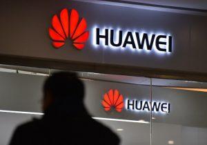 """China denuncia trato """"inhumano"""" contra la dirigente de Huawei en Canadá"""