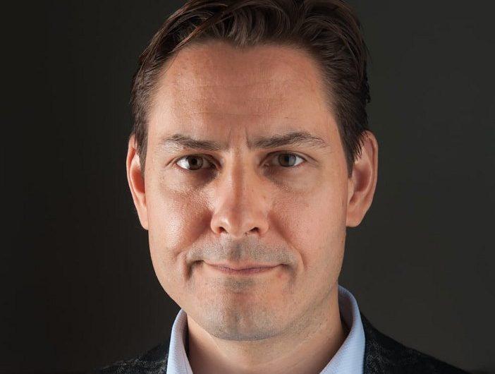 China detiene a un exdiplomático canadiense en plena tensión internacional por Huawei
