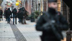 ¿Qué se sabe del presunto autor del ataque en Francia…