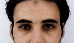 Policía francesa mata al presunto autor del atentado en Estrasburgo;…