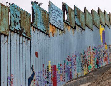 Guatemala pide investigar la muerte del niño migrante que estaba en custodia de autoridades fronterizas