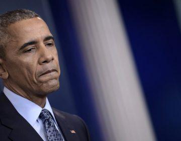 "Inconstitucional el ""Obamacare"" según juez estadounidense; demócratas apelarán"