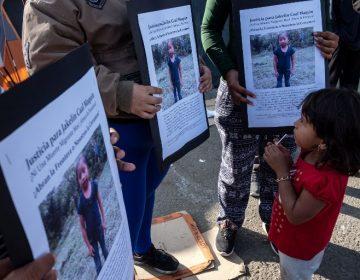 Honduras pide a México investigar el asesinato de dos niños migrantes y la agresión contra otro en Tijuana