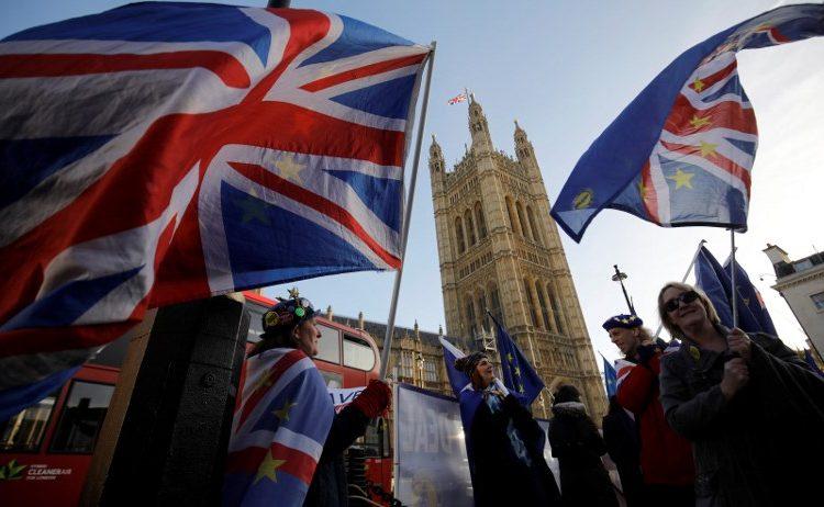 principales-escenarios-brexit-reino-unido