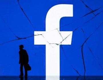 Grandes empresas leyeron tus mensajes privados en Facebook y esta es su justificación