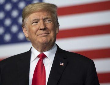 Trump amenaza con cierre de gobierno indefinido hasta que obtenga fondos para el muro fronterizo