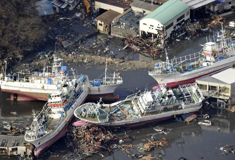 indonesia-tsunamis-fotos-videos