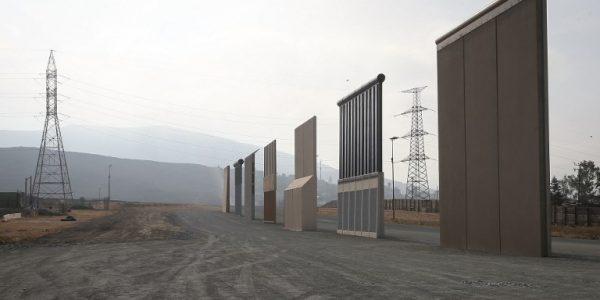 campaña-muro-trump-millones