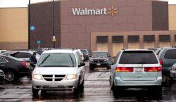 Demandan a Walmart por venta de juguetes contaminados con plomo…