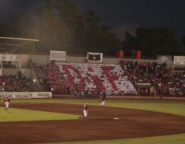 Demolerán el parque de beisbol Alberto Romo Chávez en 2019
