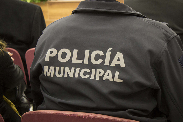 En contra de policías municipales 7 de cada 10 quejas en la CDHEA