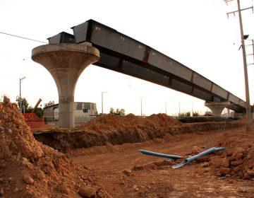 ¿Qué obras públicas se harán con recurso estatal en 2019?