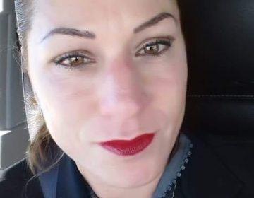 Fiscalía de Coahuila halla cuerpo incinerado de la alcaldesa de Juárez, Gabriela Kobel