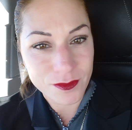 Reportan como desaparecida a alcaldesa de Juárez, Coahuila, Olga Gabriel Kobel