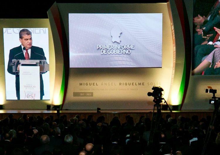 El progreso del sistema educativo, el mayor interés del SNTE: Alfonso Cepeda