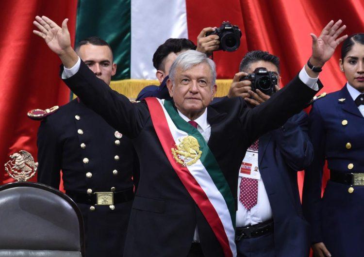 AMLO_como_presidente_de_la_República_Mexicana