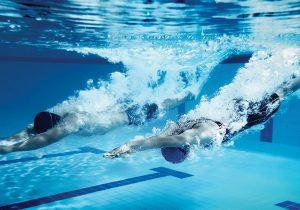 Ejercicio aeróbico retrasa envejecimiento