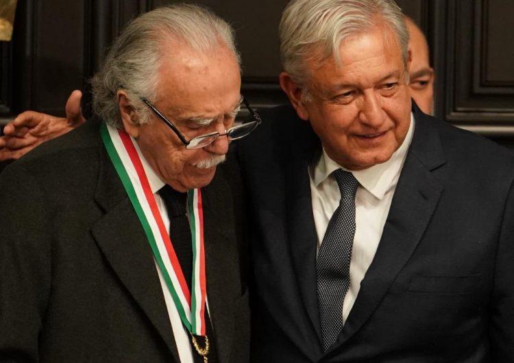 Andrés-Manuel-López-Obrador-Premio-Belisario-Domínguez