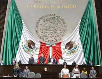 Presupuesto para Oaxaca supera los 110 mil mdp en primer año de AMLO