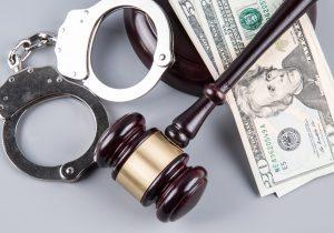 La corrupción, segundo problema más grave para los jaliscienses