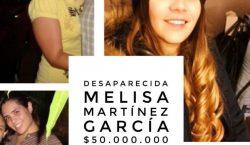 Rescatan a familiar de Gabriel García Márquez secuestrada hace 4…