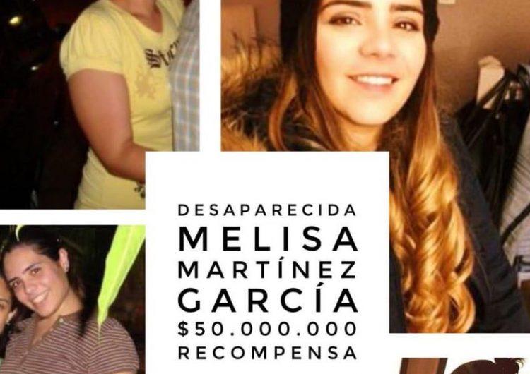 Rescatan a familiar de Gabriel García Márquez secuestrada hace 4 meses en Colombia