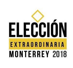 Nada para nadie en nuevas elecciones de Monterrey