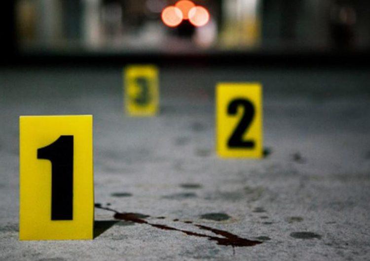 Asesinan a líder sindical de transportistas en Nuevo León