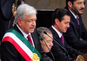 Así ven medios internacionales a AMLO: opinan que su mandato será una transformación para México