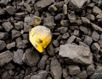 Minas: riesgos por dentro y por fuera