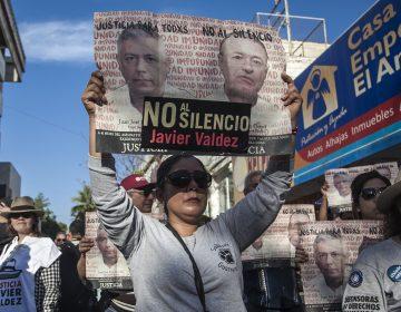 Artículo 19 exige a autoridades de Oaxaca proteger a periodistas amenazados