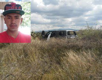 No hay claridad en la muerte de migrante mexicano en Guanajuato