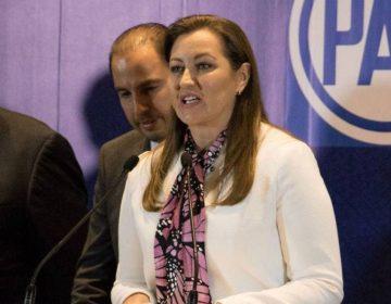 Elecciones terminaron, a trabajar por Puebla: CCE